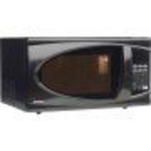 Danby 700 Watt 0.7 Cubic Feet Microwave Oven