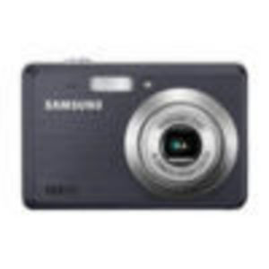 Samsung - SL102 Digital Camera