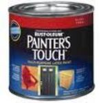 Rust-Oleum Painter's Touch Multi-Purpose Latex Paint