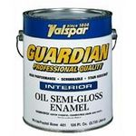 Valspar Guardian Professional Quality Paint