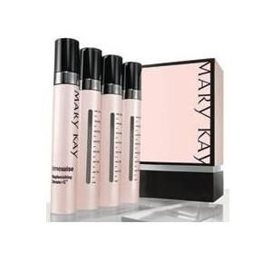 Mary Kay TimeWise Replenishing Serum+C