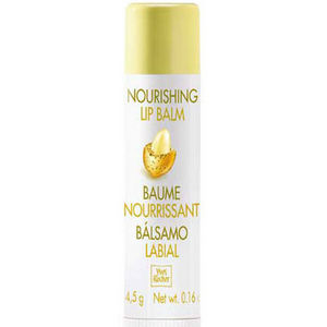 Yves Rocher Nourishing Lip Balm with Sweet Almond Oil