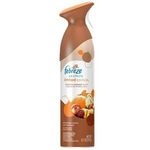 Febreze Air Effects Pumpkin Harvest