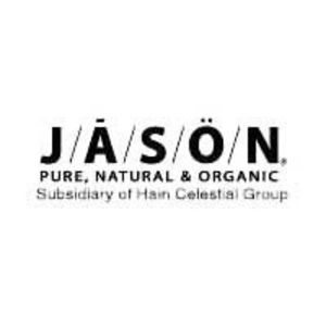 Jason Natural Cosmetics Vitamin E with A&C Shampoo