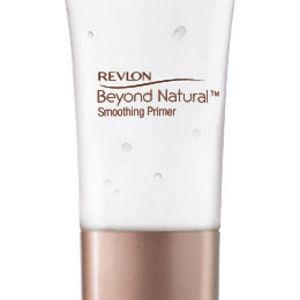 Revlon Beyond Natural Smoothing Primer