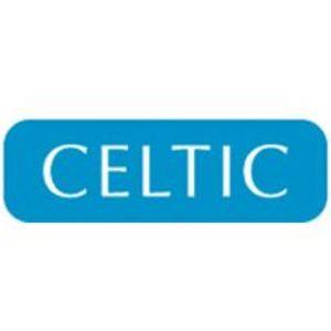 Celtic Insurance