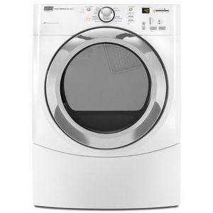 Maytag Gas Dryer