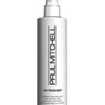 Paul Mitchell Leave-In Conditioning Spray