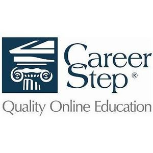 Career Step - Medical Transcription Training