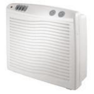 kenmore air filter. kenmore hepa air purifier filter