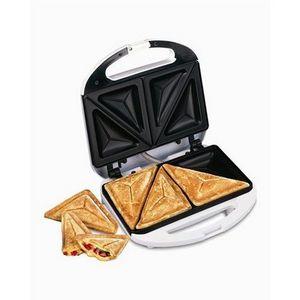 Proctor Silex Meal Maker Sandwich Toaster