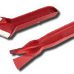 Hyde Caulking Tool & Caulk Removal Tool