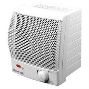 Feature Comforts Small Space Heater