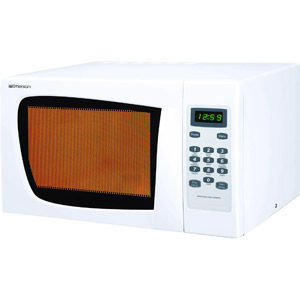 emerson microwave model mw8987b 28 images emerson microwave 11 1 rh cycko45 6vb pw Emerson White Microwave Emerson Microwave Grill Combo
