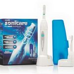 Philips Sonicare Advance Electric Toothbrush