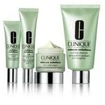 Clinique Redness Solutions Regimen