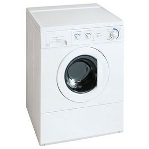 Washer Reviews Front Washer Reviews