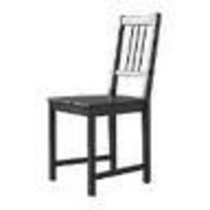 Ikea Eetkamerstoel Stefan.Ikea Stefan Chair Reviews Viewpoints Com