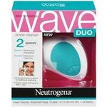 Neutrogena Wave Duo