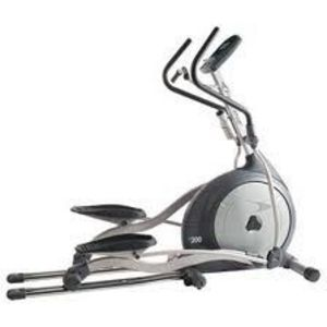 Fitline e200 Elliptical