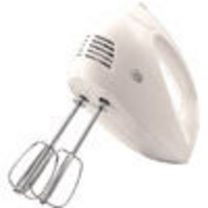 Durabrand 5-Speed Hand Mixer