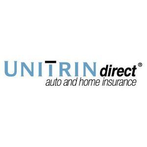 Unitrin Direct
