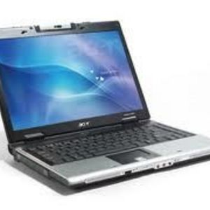 Acer Aspire 3640 Notebook PC