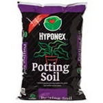 Hyponex Potting Soil