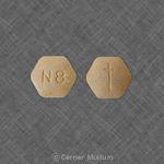 Suboxone (Buprenorphine)