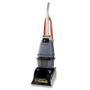 Hoover SteamVac Spotter Carpet Cleaner