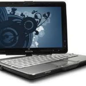 HP Pavilion TX1410 Notebook PC