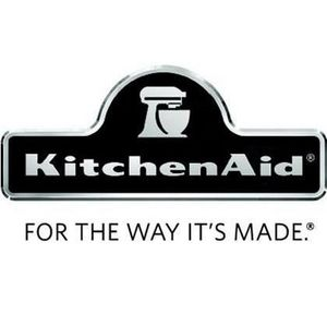 KitchenAid Double Wall Oven KEBC206