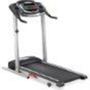 Merit Fitness 725 Treadmill