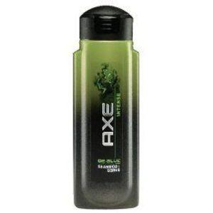Axe Deglue Shampoo