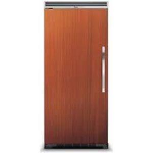 Viking Refrigerator
