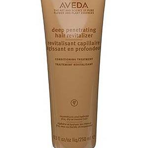 Aveda Deep Penetrating Hair Revitalizer