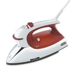 Sunbeam Simple Press Iron