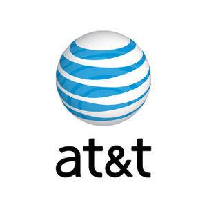 AT&T - U-Verse Cisco IPN 4320
