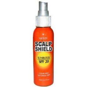 Nioxin Scalp Shield