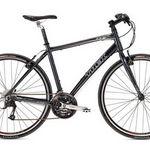 Trek 7.3 FX Bike