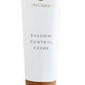 BeautiControl Shadow Control Creme - All Shades