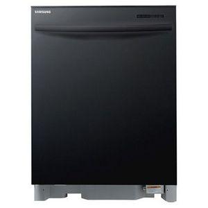 Samsung Built-in Dishwasher
