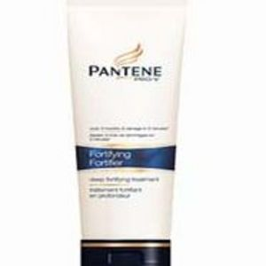 Pantene Pro-V Deep Fortifying Rinse Off Conditioner