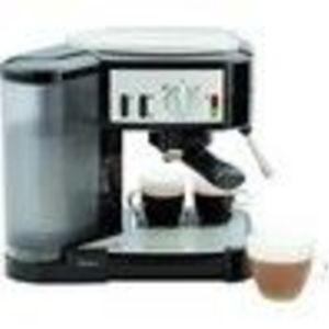 Capresso Cafe Espresso Machine