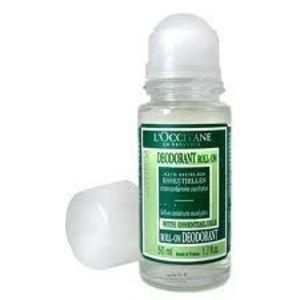 L'Occitane Aromachologie Purifying Deodorant