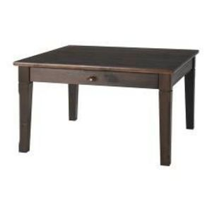 ikea hemnes coffee table reviews – viewpoints