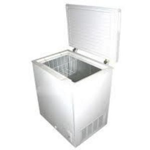 Holiday Chest Freezer #LCM070LC