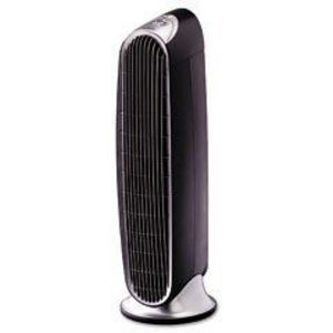 honeywell quietclean tower air purifier - Ionic Pro Air Purifier