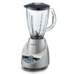 Black & Decker 5-Speed Blender