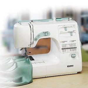 Kenmore Drop-In Bobbin Sewing Machine